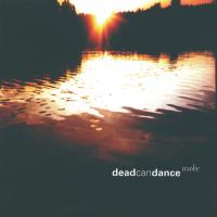 Wake - The Best of Dead Can Dance [2CDs] Dead Can Dance