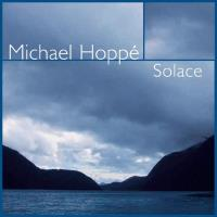Solace [CD] Hoppe, Michael