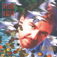 Soul Nature (CD) Kater, Peter