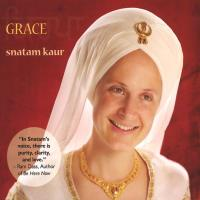 Grace° (CD) Snatam Kaur