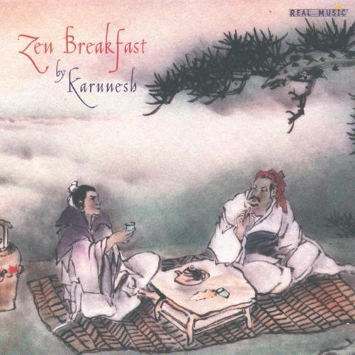 DOWNLOAD GRÁTIS KARUNESH CD