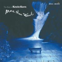 More than Words - Best of... [CD] Kern, Kevin