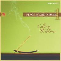 Calling Wisdom - Peace of Mind 1 [CD] V. A. (Real Music)