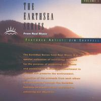 EarthSea Series Vol. 1 [CD] Chappell, Jim