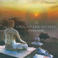 Call of the Mystic [CD] Karunesh