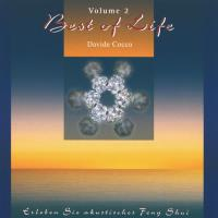 Best of Life Vol. 2 [CD] Cocco, Davide (Tepperwein-Programm)