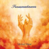 Transcendances [CD] Pepe, Michel
