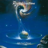 Purification [CD] Pepe, Michel