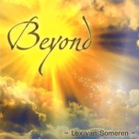 Beyond [CD] Someren, Lex van