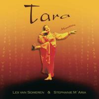 Tara Mantras [CD] Someren, Lex van