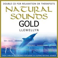 Natural Sounds Gold [2CDs] Llewellyn