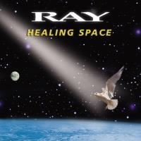 Healing Space [CD] Ray