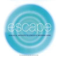 Escape [3CDs] Coker, John