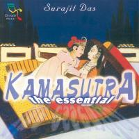 Kamasutra, The Essential [CD] Surajit Das