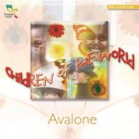 Children of the World [CD] Avalone