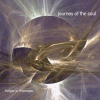 Journey of the Soul [CD] Rhiemeier, Holger B.