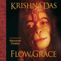 Flow of Grace [2CDs] Krishna Das