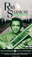 A Journey Through his Music [10CDs] Shankar, Ravi