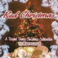 Red Christmas [CD] Warscout