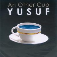 An Other Cup [CD] Yusuf Islam (Cat Stevens)