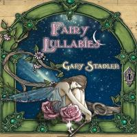 Fairy Lullabies [CD] Stadler, Gary