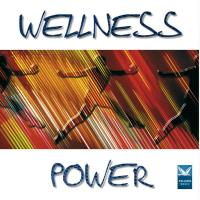 Wellness Power [CD] V. A. (Wellness Music)