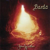 Bardo [CD] Winther, Jane