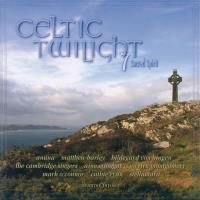 Celtic Twilight Vol. 7 [CD] V. A. (Hearts of Space)