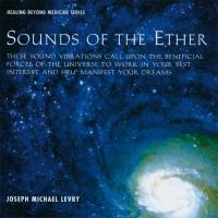 Sounds of the Ether [CD] Gurunam Singh