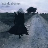 Both Sides [CD] Drayton, Lucinda (Bliss)