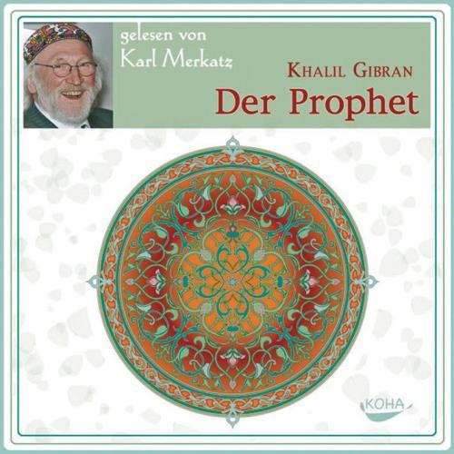 Khalil Gibran Der Prophet Pdf Download