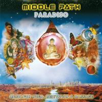Middle Path [CD] Paradiso