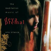 Into Silence (Best of Album) [CD] Deva Premal