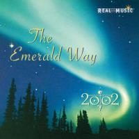 The Emerald Way [CD] 2002