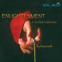 Enlightenment [CD] Karunesh