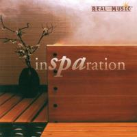 InSPAration [CD] V. A. (Real Music)