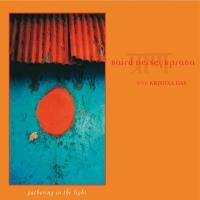 Gathering in the Light (CD) Krishna Das & Baird Hersey & Prana