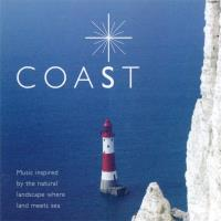 Coast [CD] V. A. (New World)