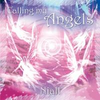 Calling my Angels [CD] Niall