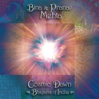 Cosmic Dawn [CD] Bina & Pranav Mehta