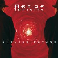 Endless Future [CD] Art of Infinity