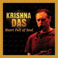 Heart Full of Soul [2CDs] Krishna Das