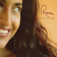 Truth Love Creation [CD] Datta, Reema