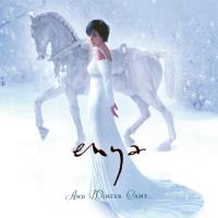 And Winter Came [CD] Enya