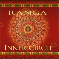 Inner Circle [CD] Ranga