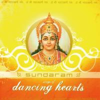 Songs of Dancing Hearts [CD] Sundaram