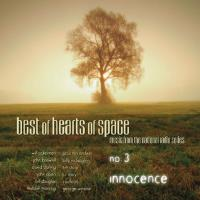 Best of Hearts of Space no. 3 -  Innocence [CD] V. A. (Hearts of Space)