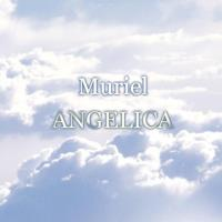 Angelica [CD] Muriel