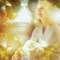Beloved [CD] Ashana