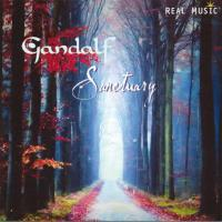Sanctuary [CD] Gandalf